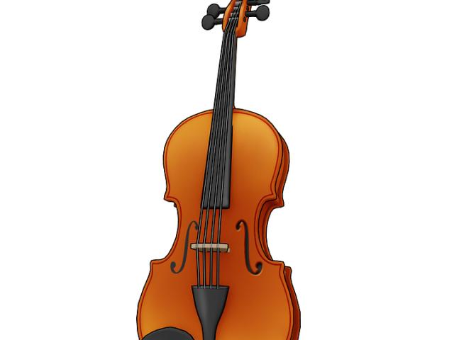 Renascimento-música