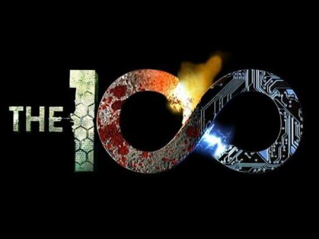 O que você sabe sobre The 100?