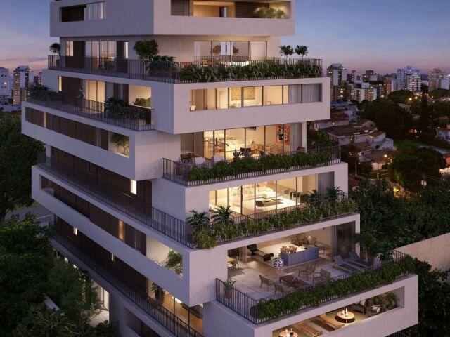 ✧*:. Qual seria o estilo do seu apartamento?🌿||