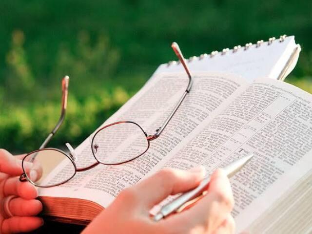 Quiz: perguntas bíblicas