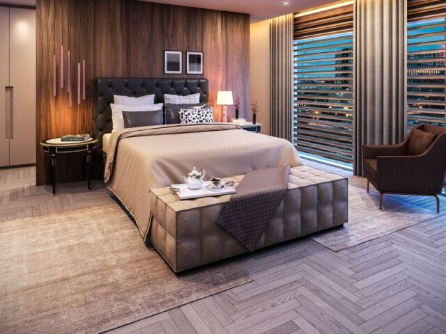 <_Monte seu quarto luxuoso_>