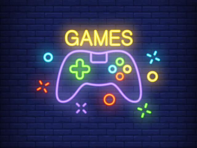 Qual game mais combina com você?