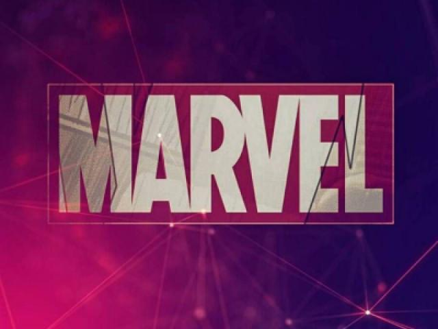 Você acha que sabe do universo Marvel?