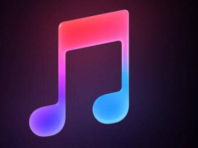 Responda as perguntas e te recomendarei uma musica!