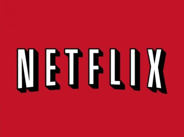 Está precisando de uma indicação do que assistir na Netflix? Faça esse quiz!