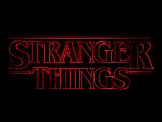 Quem será que você é de Stranger Things?