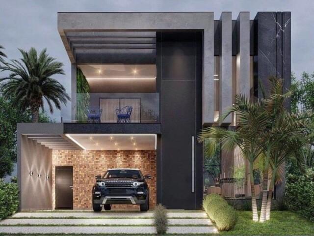 Como seria sua casa!?