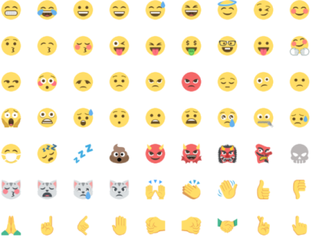 Acerte o filme pelos emojis! -Fácil-