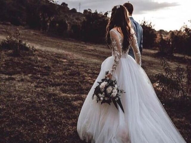 Seu casamento ideal!