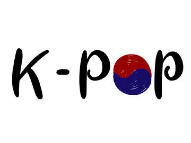 Meus (minhas) Utt/bias no k-pop