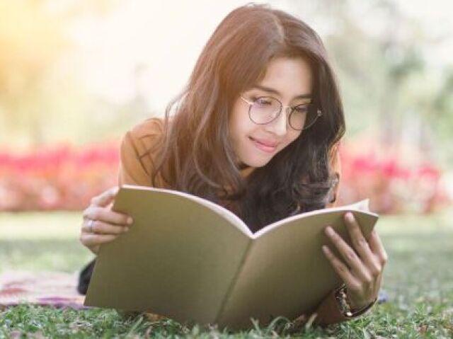 Que gênero literário combina com você?
