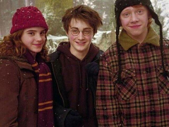 Você sabe tudo mesmo sobre Harry Potter?