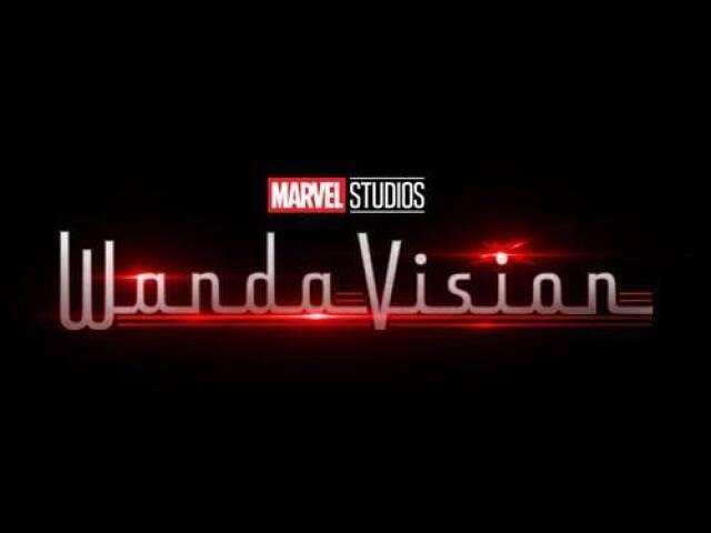 Você conhece mesmo WandaVision?
