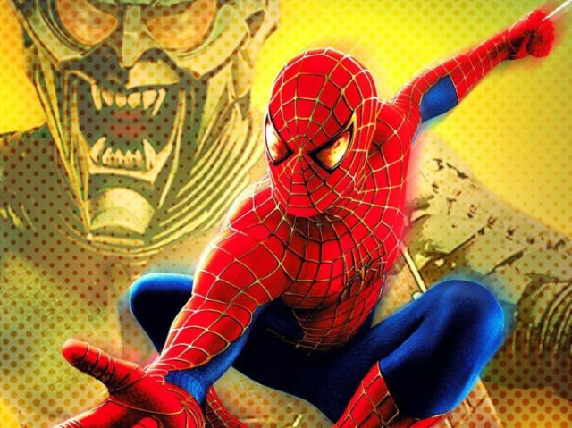 O quanto você sabe sobre Homem-Aranha?