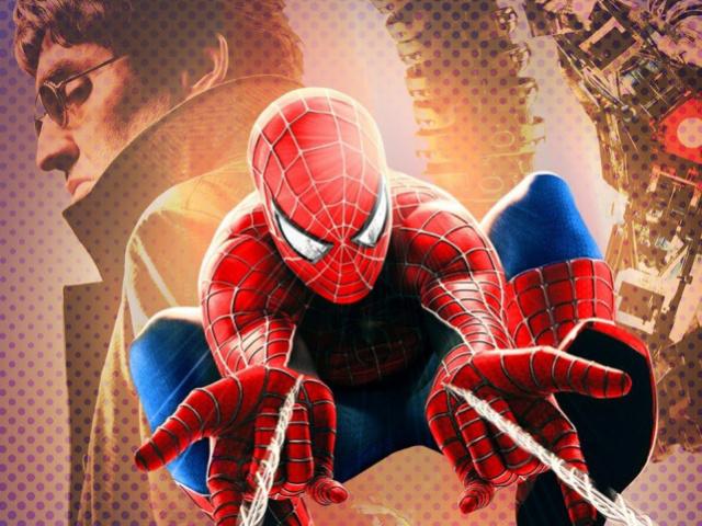 O quanto você sabe sobre Homem-Aranha 2?