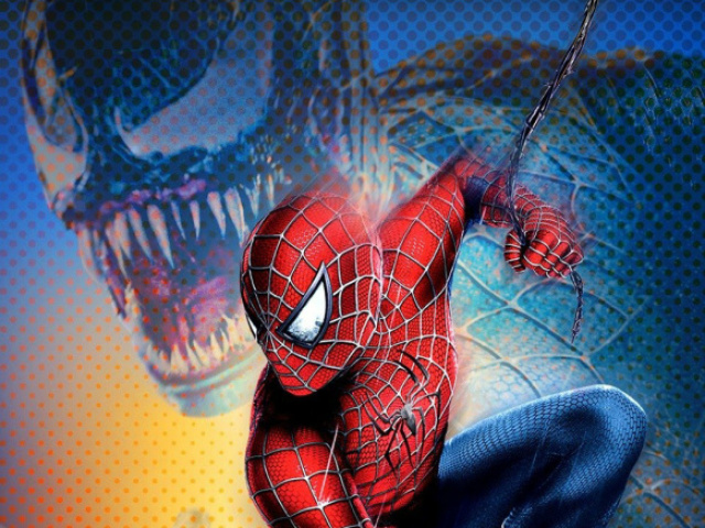 O quanto você sabe sobre Homem-Aranha 3?