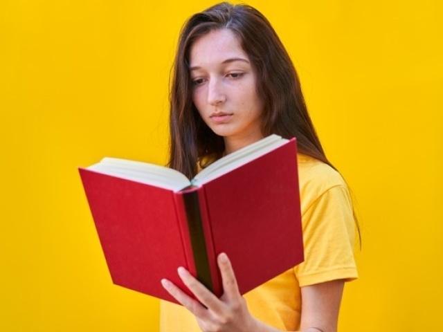 Classes gramaticais - Teste seu conhecimento!