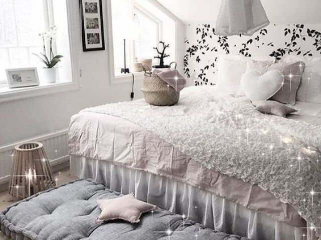 ✨ Casa dos sonhos ✨