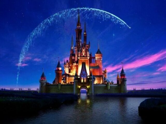 Monte o seu castelo