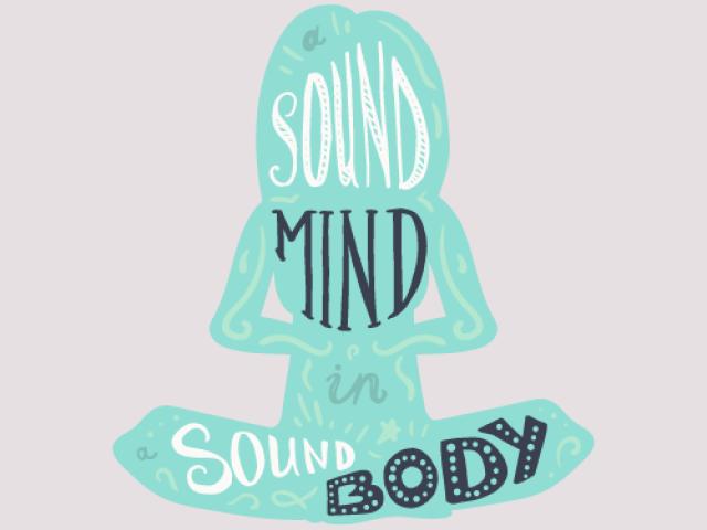 """Quão """"mindful"""" você é?"""