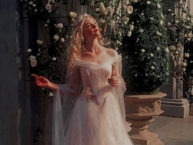 Monte sua vida de princesa 👑✨
