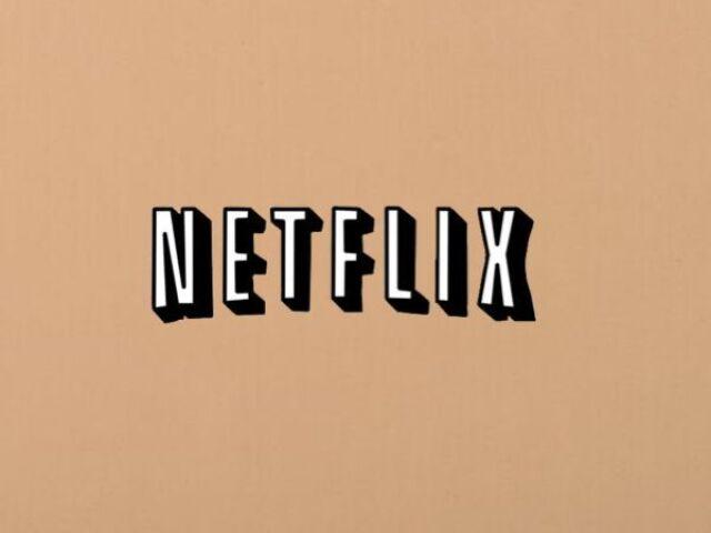 Você conhece as séries da NETIFLIX?