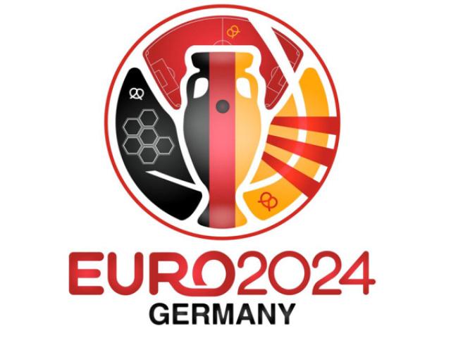 Quiz sobre a Eurocopa