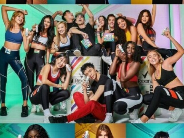 Now United🦋🦋🦋