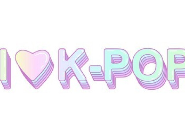 Qual é esse idol de k-pop?