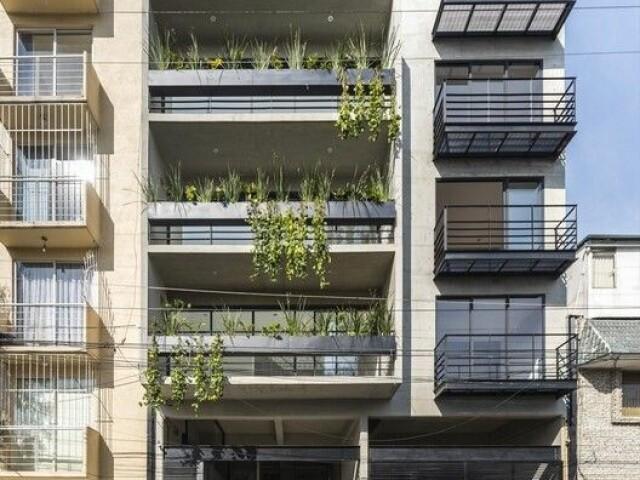 Escolha seu apartamento!