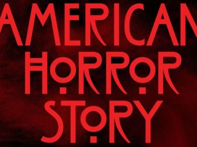 Quem você seria em American Horror Story?