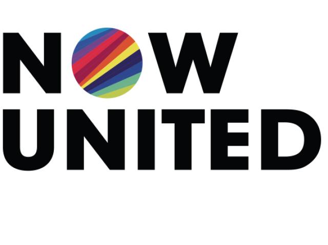 DESCUBRA SE VC CONHECE MSM O NOW UNITED!!!