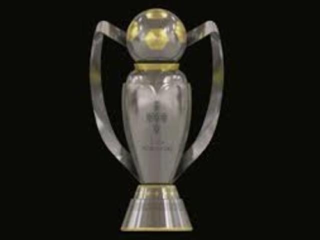 Acerte a competiçao pelo trofeu (#2)