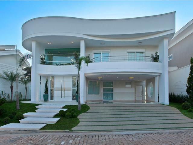 Monte sua casa perfeita :)