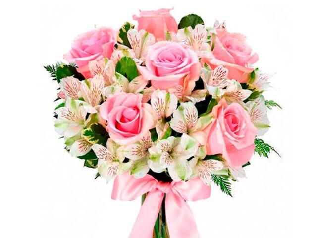 Qual flor você seria?