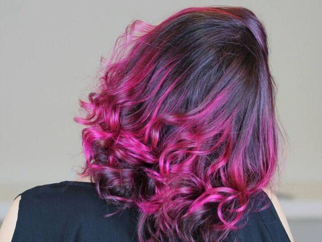 Que cor de cabelo combina mais com você?