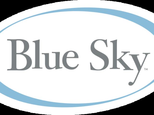 Você conhece os filmes da Blue Sky?