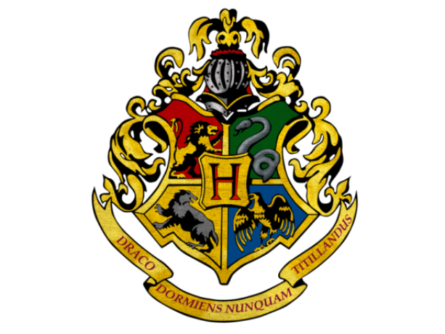 Quem você é em Harry Potter?