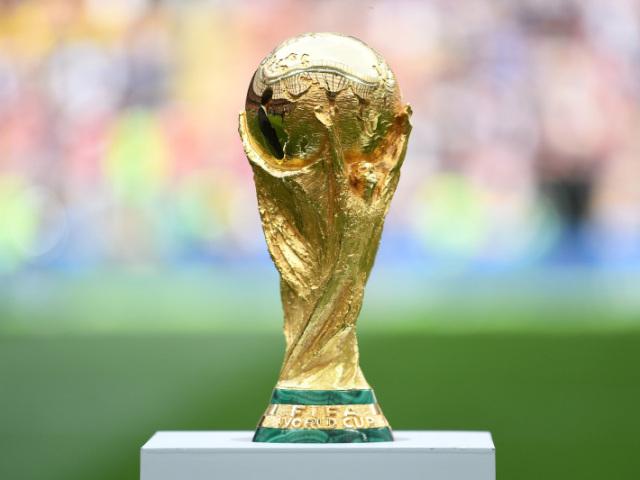 ...:::Copa do Mundo:::...