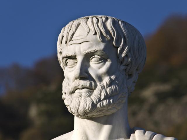Quiz de Filosofia