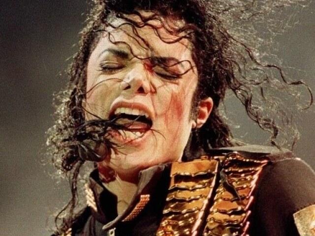 Qual música do Michael Jackson combina mais com você?