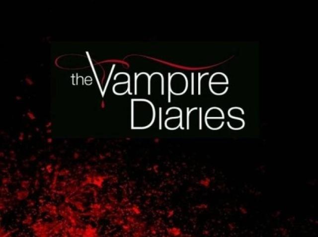 Quiz Sobre The Vampire Diaries