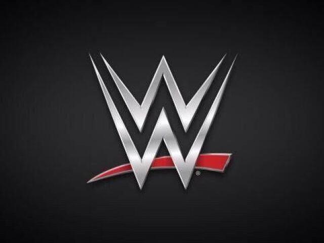 Você sabe tudo sobre a WWE?