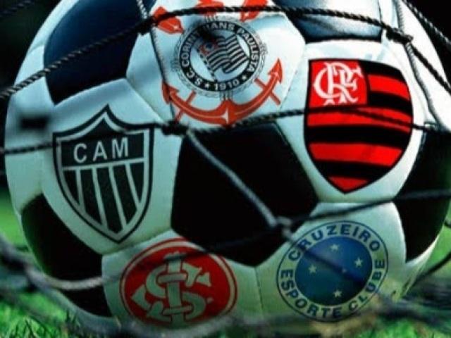 Você conhece mesmo o futebol brasileiro?