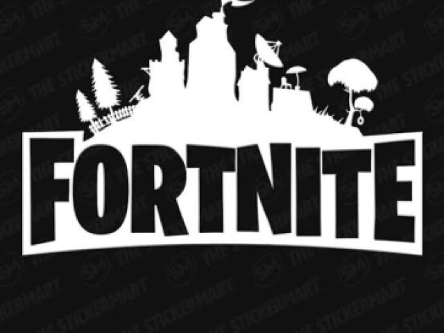 Fortnite: Qual é o nome dessa skin?