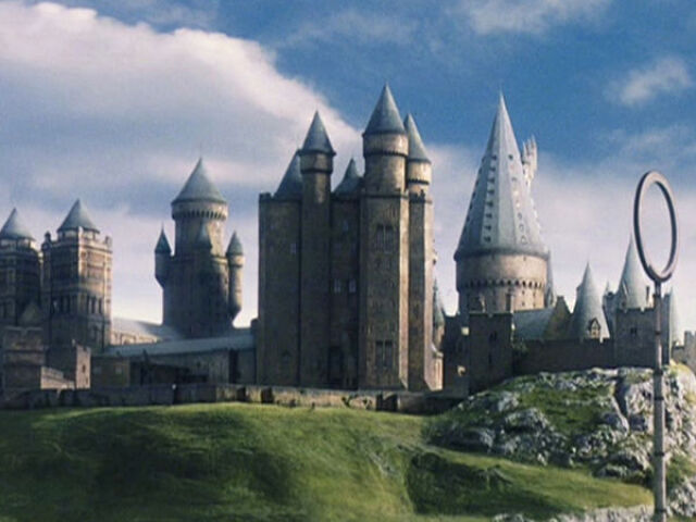 Que personagem de Harry Potter tem a personalidade mais parecida com a tua?