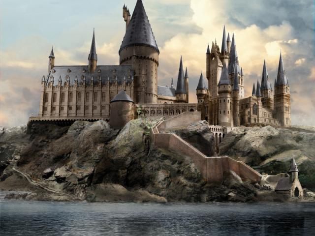 Qual sua casa de Hogwarts? Descubra agora