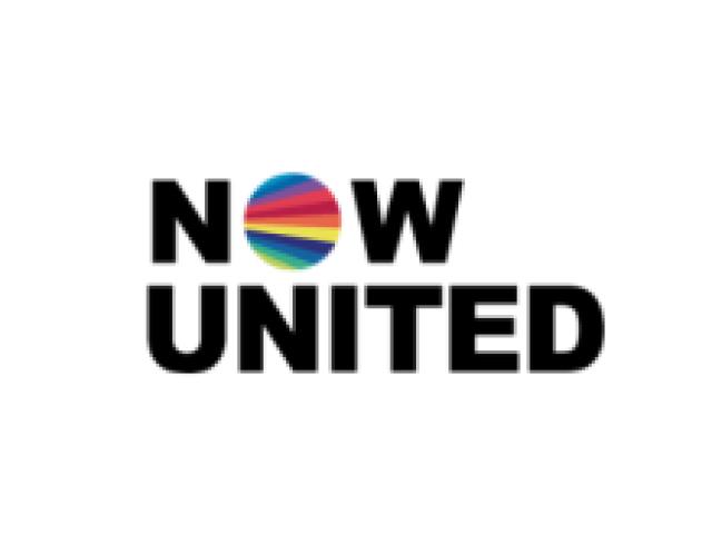 Vc conhece o Now United ?