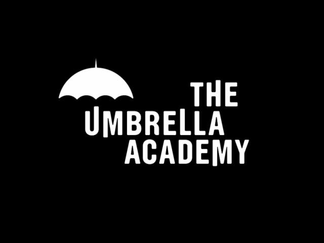 """Você conhece mesmo a série """"The Umbrella Academy""""?"""