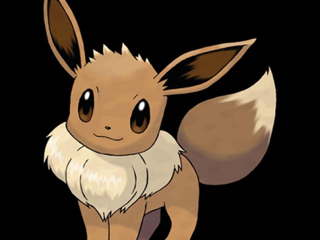 Qual Pokémon lendário você seria?
